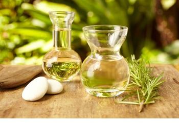 Aceite de argán de Marruecos: ¡Un Producto de Belleza Seguro y Eficaz!