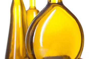 ¿Quién usa el aceite de argán?